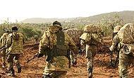 Zeytin Dalı Harekâtı'nda 22. Gün: 11 Asker Şehit Düştü