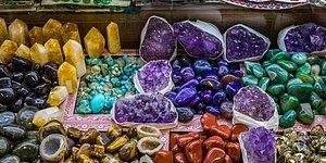 Энергия камней: какой талисман подходит представителям разных Знаков Зодиака