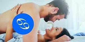 Интим предлагать! Как ведут себя в постели мужчины согласно их знаку зодиака