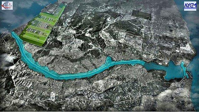 Kanal İstanbul'da son durum nedir? Ne zaman başlayacak?