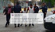 Adana'da Bir Sapık, 4.5 Yaşındaki Çocuğa Tecavüze Kalkıştı! Sosyal Medya Haykırıyor: #TecavüzeKarşıYasaİstiyoruz