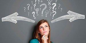 Если вам удастся найти лишние слова на 10 из 10, то ваш IQ выше, чем у 90% людей