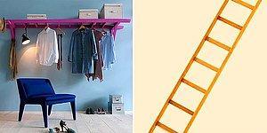 Круче любого кафе: 12 способов сделать дом таким, чтобы гостям хотелось возвращаться снова и снова