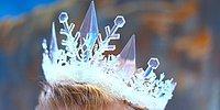 Тест: какой современной королевой вы являетесь?