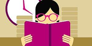 Тест: Из каких великих книг эти великие цитаты?