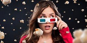 Тест: Только настоящий киноман узнает ВСЕ цитаты из этих известных фильмов!