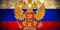 Если вы гражданин России, то вам будет стыдно не набрать в этом тесте на знание российских праздников хотя бы 11/13!