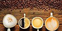 Тест: Какой кофе отражает твой характер?