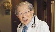 Жизнь прожить - не поле перейти: 12 великолепных советов от японского доктора-долгожителя