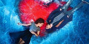 7 премьер этой недели, которые не должен пропустить ни один любитель кино