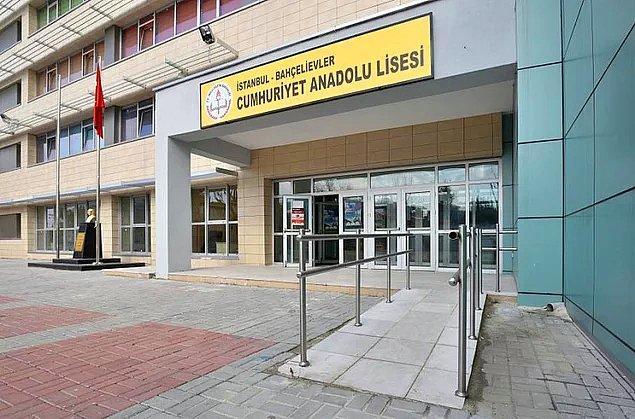 Resmi Gazete'de yayımlanan yönetmelikle nasıl yapılacağı ve hangi okulları kapsayacağı tartışma konusu olan 'merkezi sınav' tanımı ilk kez yapıldı.