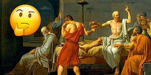 Тест: С людьми какой античной цивилизации вы могли бы ужиться?