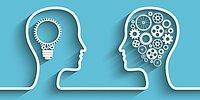 8 типов интеллекта: а вы знаете, в чем вы гениальны?