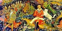 Тест: Как хорошо вы помните сказки А.С.Пушкина?
