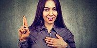 6 проверенных способов распознать патологического лжеца