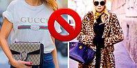 Эти 8 фэшн-трендов ни в коем случае нельзя носить тем, кто не разбирается в моде 🚫