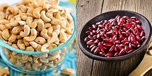 Вы будете в шоке, когда узнаете, что эти продукты входят в список самых опасных в мире!