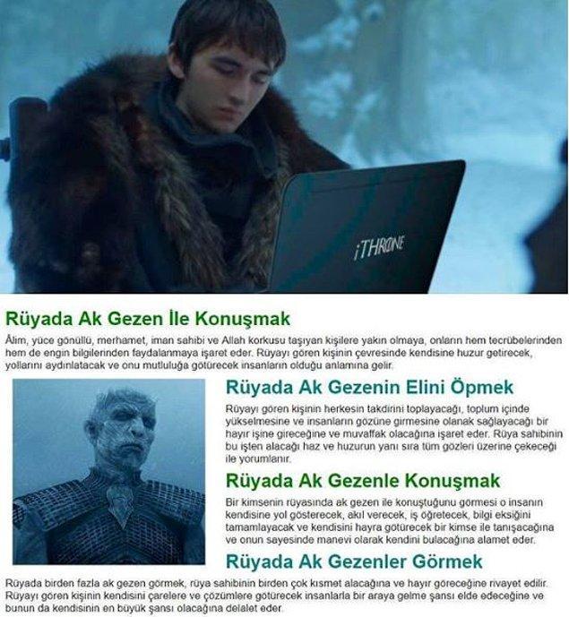 2. Bran araştırmalarına son sürat devam ediyor.