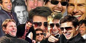 20 твитов о проблемах, знакомых абсолютно всем, которые заставят вас плакать от смеха