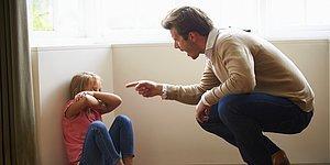 Если хотите, чтобы ваш ребенок вырос успешным и счастливым, ни при каких обстоятельствах не делайте эти 6 вещей