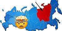 Тест: Любому россиянину будет стыдно набрать в этом тесте менее 6 правильных ответов. Часть 2