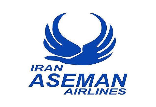 Aseman Havayolları uçakta 66 kişinin bulunduğunu doğruladı ve kurtulan olmadığını açıkladı.