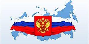 Каждый россиянин должен пройти этот тест на знание старых названий городов хотя бы на 10/11!