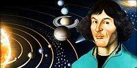 Тест: Если вы справитесь с этим тестом, у вас как минимум докторская степень по астрономии!