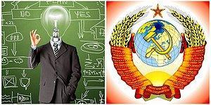 Тест на логику из далекого СССР, который сейчас почти никто не может пройти на 6/6!