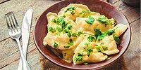 Пельмени, пельмешки, пельмешечки: Лучшие рецепты любимого блюда со всех уголков нашей необъятной родины