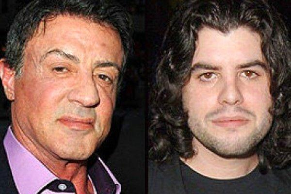 Пока смерть не разлучила их: знаменитости, которым пришлось пережить гибель своих детей