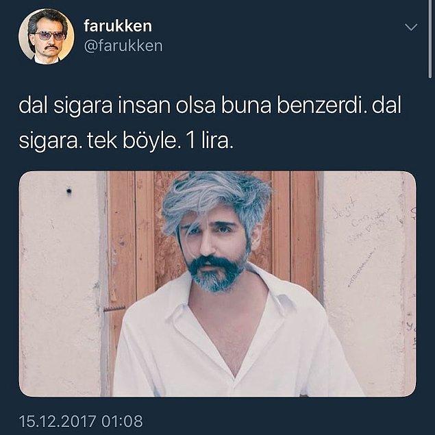 6. Dal Manuş Baba.