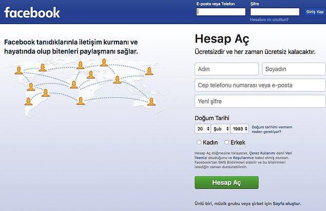Facebook Hesabınızı Sildikten ve Kapattıktan Sonra Bilmeniz Gerekenler