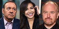 10 знаменитостей, которых раньше все любили, а теперь считают исчадиями ада