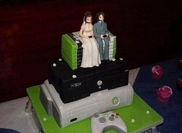 6. Xbox