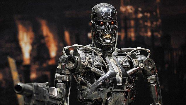 Uluslararası güvenlik uzmanları yapay zekanın kötü niyetle kullanıldığında oluşturabileceği tehlikeler hakkında yeni bir rapor yayımladı.