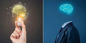 Тест: Мы угадаем ваш интеллектуальный возраст, основываясь на вашей эрудиции!