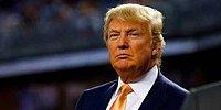 Политический тест: правда и вымысел про Трампа
