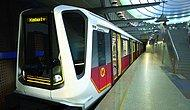Не каждый путешественник сможет отгадать, в каком городе находится эта станция метро