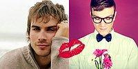 Тест: какой тип парней тебе идеально подходит?