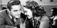 Как вести себя на первом свидании, чтобы мужчина пригласил вас снова: Информация из первых уст