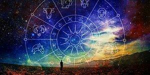 Забудьте про знаки зодиака! Представляем характеристику людей по датам рождения