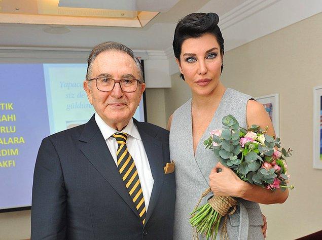 12. Prof. Dr. Onur Erol