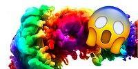 16 невероятных фактов о цветах, которые изменят ваше представление о повседневной жизни