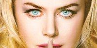 Гениально и просто: 12 бьюти-уловок, которые помогут стать красавицей за пару минут