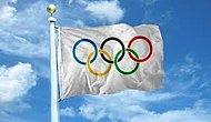 Главное не победа, а участие: самые громкие скандалы в истории Олимпийских игр