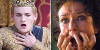 """Тест: являетесь ли вы истинным фанатом сериала """"Игра престолов""""?"""