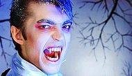 Кто вы: энергетический вампир или донор?