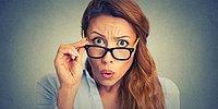 Тест: способны ли вы на опрометчивый поступок?
