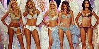 Красивый тест: что вы знаете про Victoria's Secret?